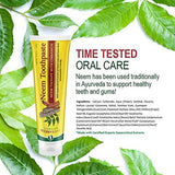[product_id] - Beauty & Personal Care, Drugstore, Oral Care, Theraneem, Toothpaste - Wellica