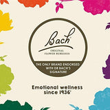 [product_id] - Bach, Drugstore, Flower Essences - Wellica