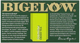 [product_id] - Beverages, Bigelow, Bigelow Tea, Coffee, Green, Grocery, Grocery & Gourmet Food, None, Tea, Tea & Cocoa - Wellica
