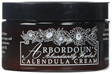 [product_id] - ARBOR DOUNS, Arbordoun, Beauty, Beauty & Personal Care, Body, Creams, Moisturizers, Skin Care - Wellica