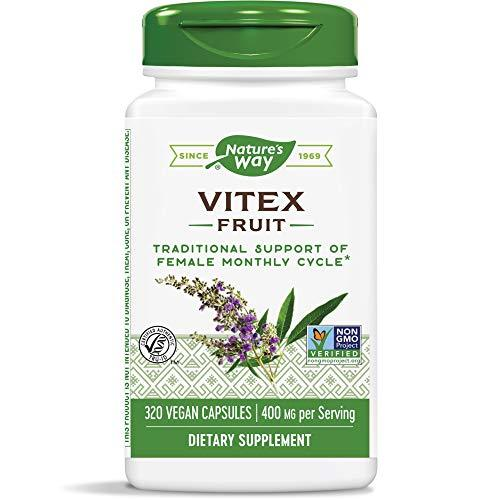 Blended Vitamin & Mineral Supplements, Nature's Way, virus buster - Wellica