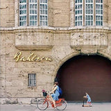 [product_id] - Bahlsen, Breads & Bakery, Cookies, Grocery, Grocery & Gourmet Food - Wellica