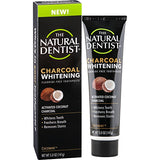 [product_id] - Beauty, Natural Dentist, The Natural Dentist - Wellica