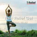 [product_id] - Alternative Pain Relief, Bone & Joint, Drugstore, MediNatura, virus buster - Wellica