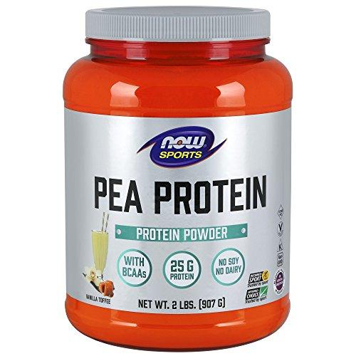 Drugstore, Now Foods, Pea, preferred brand, Workout Supplements NOW Foods wellica.com 5721411322020