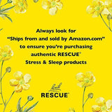 [product_id] - Drugstore, RESCUE, Single Homeopathic Remedies - Wellica