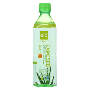 [product_id] - ALO, Alo Yoga, Beverages, Bottled Beverages, Grocery, Grocery & Gourmet Food, Mineral Water, Water, Water & Drink Mixes - Wellica