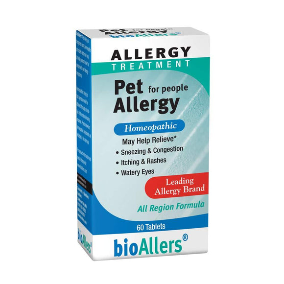 [product_id] - Allergy, Allergy Medicine, bioAllers, Health & Household, Health and Beauty, Health Care, OTC Medications & Treatments, Sinus & Asthma - Wellica