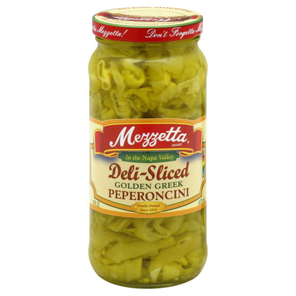 [product_id] - Canned, G L Mezzetta, Grocery, Grocery & Gourmet Food, Jalapenos, Jarred & Packaged Foods, Millbrook Distribution Services Inc., Pantry Staples, Vegetables - Wellica