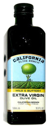 California Olive Ranch Grocery
