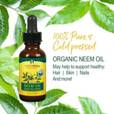 [product_id] - Beauty & Personal Care, Body, Health and Beauty, Moisturizers, Oils, Skin Care, Skin Care Products, Thera Neem, TheraNeem - Wellica