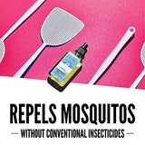 [product_id] - Aunt Fannie's, Drugstore, Repellents - Wellica