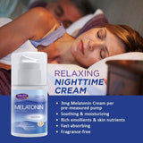 [product_id] - Beauty, Beauty & Personal Care, Body, Creams, LIFE-FLO, Moisturizers, Nutraceutical Corporation, Skin Care - Wellica