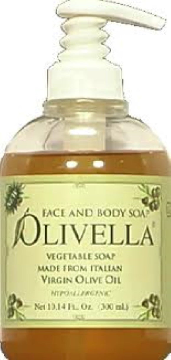 [product_id] - Beauty, Beauty & Personal Care, Creams & Moisturizers, Face, Face Oil, Olivella, Parent, Skin Care, virus buster - Wellica