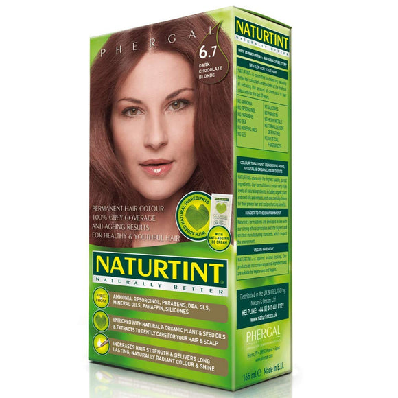 [product_id] - Beauty & Personal Care, brown, Hair Care, Hair Color, Hair Coloring Products, Health and Beauty, Inventory Management Services- HPC, Naturtint - Wellica