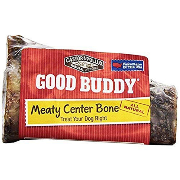 [product_id] - Bones, Dogs, Good Buddy, Merrick Pet Care, pet food and treats, pet product, Pet Products, Pet Supplies, Treats - Wellica