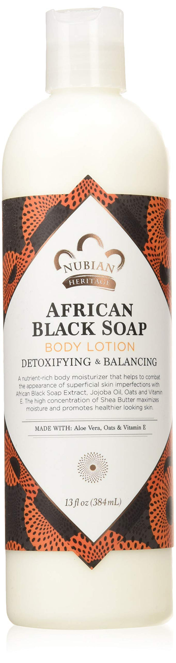 [product_id] - Beauty, Beauty & Personal Care, Black, Body, Lotions, Moisturizers, Nubian Heritage, Skin Care, Skin Care Products, virus buster - Wellica