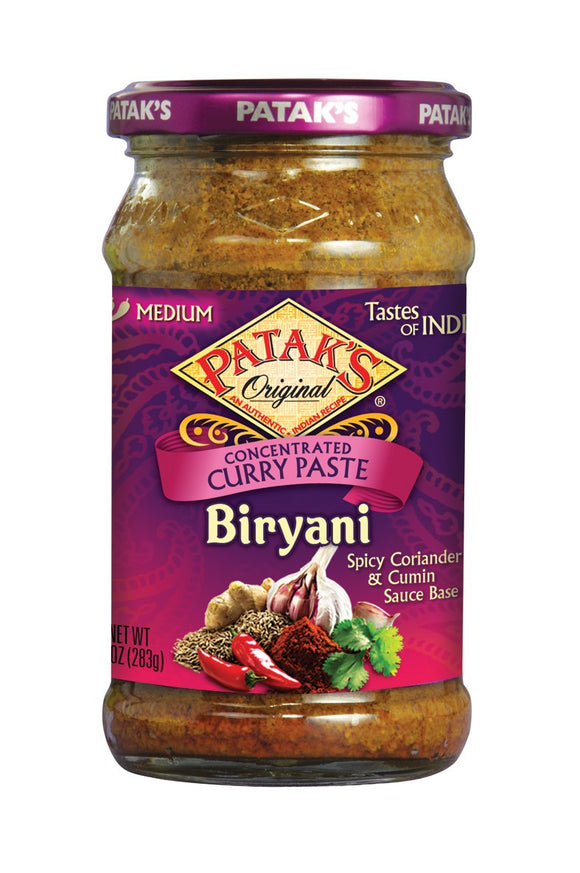 [product_id] - Gravies & Marinades, Grocery, Grocery & Gourmet Food, Pantry Staples, Patak's, Sauces - Wellica