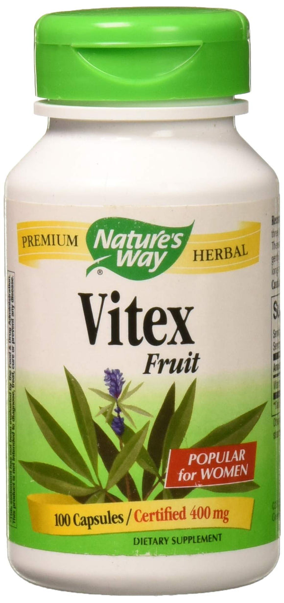 Blended Vitamin & Mineral Supplements, Nature's Way, virus buster, Vitamins, Vitamins & Dietary Supplements - Wellica