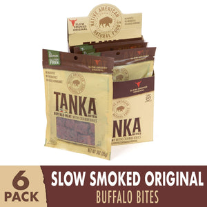 [product_id] - Grocery, Grocery & Gourmet Food, Meat & Seafood, Tanka, Wild Game & Fowl - Wellica