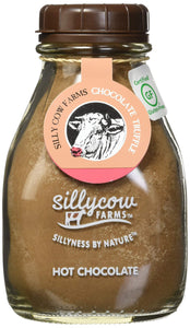 [product_id] - Beverages, Grocery, Grocery & Gourmet Food, Silly Cow Farms - Wellica