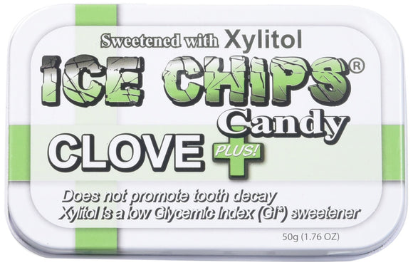 [product_id] - Candy & Chocolate, Everready First Aid, Grocery, Grocery & Gourmet Food, Hard Candy, Hard Candy & Lollipops, ICE CHIPS Candy - Wellica