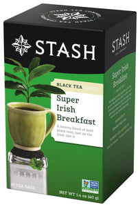 [product_id] - Beverages, Black, Coffee, Grocery, Grocery & Gourmet Food, Stash Tea, Tea, Tea & Cocoa - Wellica
