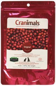 [product_id] - Cranimals, Dogs, Health Supplies, Pet Products, Pet Supplies, Supplements & Vitamins, virus buster - Wellica