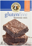 [product_id] - Baking Mixes, Brownies, Cooking & Baking, Grocery, Grocery & Gourmet Food, King Arthur, Pantry Staples - Wellica