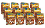 [product_id] - Barbara's, Breakfast Foods, Cereals, Cold Cereals, Grocery, Grocery & Gourmet Food, Three Sisters - Wellica