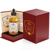 Castle Long Reserve MMXX 120mL Collectors Edition