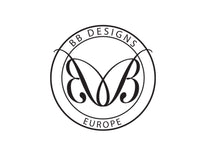 BB Designs Europe Ltd