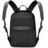 D1L Leather Backpack