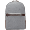 D2N Slim Nylon Backpack