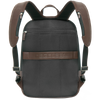 D1N Nylon Backpack