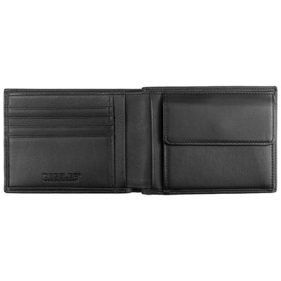 "Wallet ""Classic"""