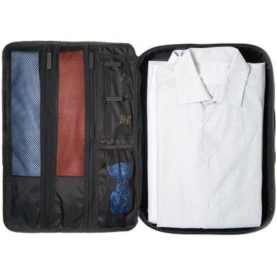 Dress Shirt Bag