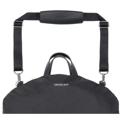 SkyHanger® with shoulder strap