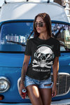 Skull Maker Short-Sleeve T-Shirt for men and women (Fast Shipping from USA) - Techz Cheap
