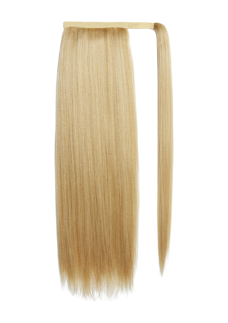 "Shayna - 22"" Straight - Blonde Combo"