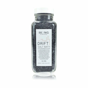 Drift Bath Salt - Tiny Town Essentials