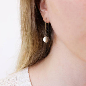 Earring • ETD91 - Tiny Town Essentials