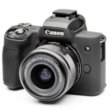 Load image into Gallery viewer, Easy Cover Canon EOS M50 Mark II & Screen Protector