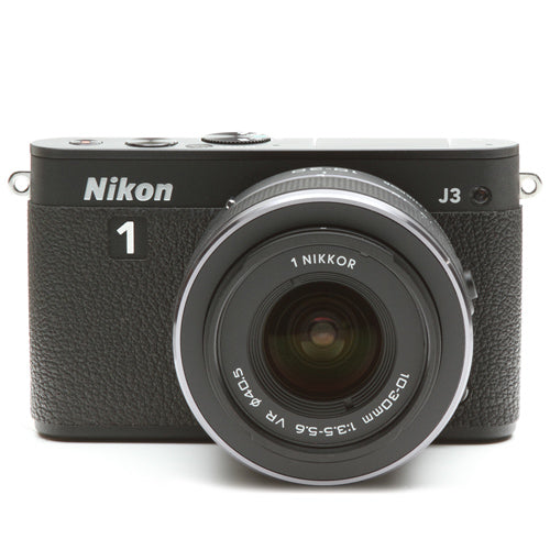 Camera Leather decoration sticker for Nikon1 J3 NikonF2 leather 4308 Type