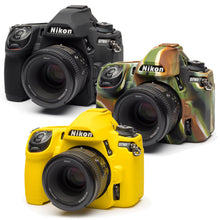 将图片加载到图库查看器,Easy Cover Nikon D780 & Screen Protector [3colors]