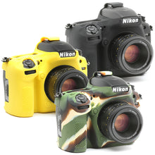 Load image into Gallery viewer, Easy Cover Nikon D750 & Screen Protector [3colors]