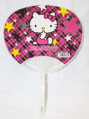 HELLO KITTY FAN LUMINOUS KT 345L