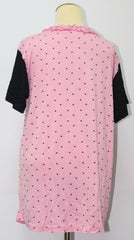 HELLO KITTY ADULT SLEEPWEAR KT 9991