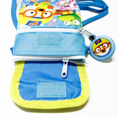 PORORO MINI SLING BAG [ORIGINAL LICENSE]