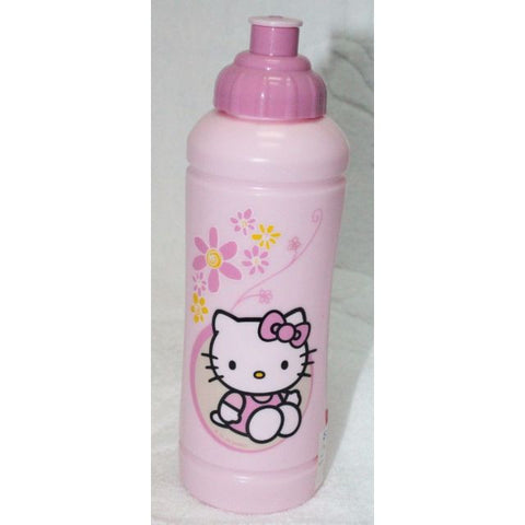 HELLO KITTY BOTTLE GALAXY KT 5514240